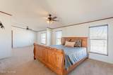 28855 Massey Road - Photo 35
