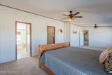 28855 Massey Road - Photo 36