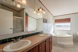 28855 Massey Road - Photo 37