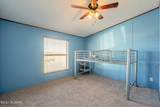 28855 Massey Road - Photo 40