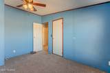 28855 Massey Road - Photo 41