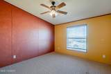 28855 Massey Road - Photo 43
