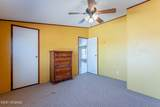 28855 Massey Road - Photo 44