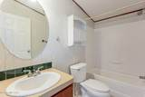 28855 Massey Road - Photo 45