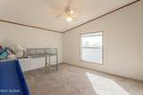 28855 Massey Road - Photo 46