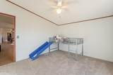 28855 Massey Road - Photo 47