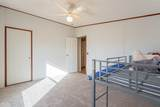 28855 Massey Road - Photo 48