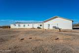 28855 Massey Road - Photo 49