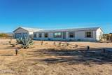 28855 Massey Road - Photo 9
