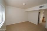 4327 Bellevue Street - Photo 1