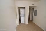 4327 Bellevue Street - Photo 4