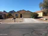 3043 Mountain Dew Street - Photo 1
