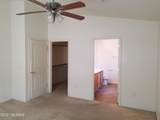 3043 Mountain Dew Street - Photo 11