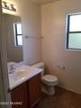 3043 Mountain Dew Street - Photo 14