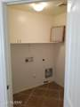 3043 Mountain Dew Street - Photo 17