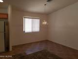 3043 Mountain Dew Street - Photo 4
