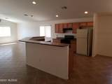 3043 Mountain Dew Street - Photo 5