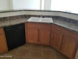 3043 Mountain Dew Street - Photo 6