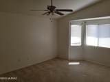 3043 Mountain Dew Street - Photo 7