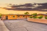 7163 Pomona Road - Photo 28
