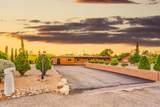 7163 Pomona Road - Photo 29