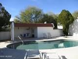 1531 Alamo Place - Photo 1