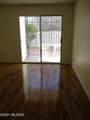 1531 Alamo Place - Photo 14