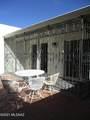 1531 Alamo Place - Photo 26