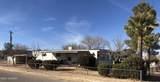 699 Lake Drive - Photo 1