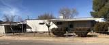 699 Lake Drive - Photo 2