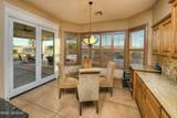 16696 Saguaro View Lane - Photo 10