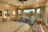 16696 Saguaro View Lane - Photo 13