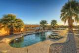 16696 Saguaro View Lane - Photo 34