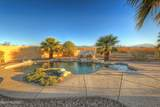 16696 Saguaro View Lane - Photo 38