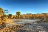 16696 Saguaro View Lane - Photo 42