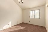 3690 Country Club Road - Photo 18