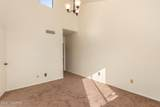3690 Country Club Road - Photo 19