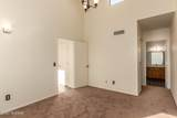 3690 Country Club Road - Photo 20