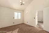 3690 Country Club Road - Photo 21