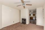 3690 Country Club Road - Photo 3