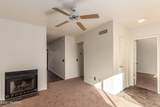 3690 Country Club Road - Photo 4