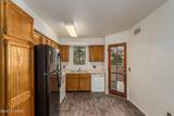 3690 Country Club Road - Photo 7