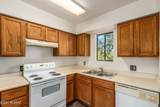 3690 Country Club Road - Photo 8