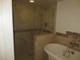 6543 Turnberry Drive - Photo 11