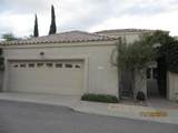 6543 Turnberry Drive - Photo 18