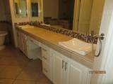 6543 Turnberry Drive - Photo 9