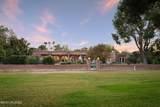 2845 Santa Ynez Place - Photo 24