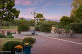 2845 Santa Ynez Place - Photo 27