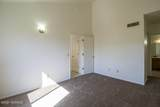 3690 Country Club Road - Photo 12