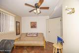 402 Paseo Pena - Photo 12